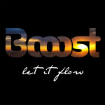 Booost-Let-it-Flow