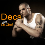 Decs Aka Le Chef