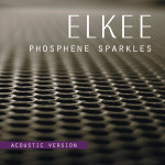Phosphene Sparkles (Acoustic Version)