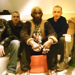 Lee-Scratch-Perry-&-WBR