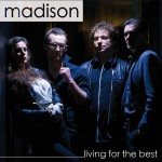Madison-Living-For-The-Best