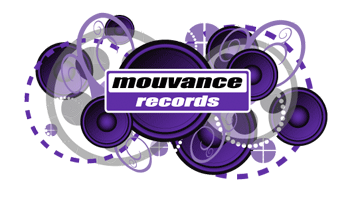 mouvance-records