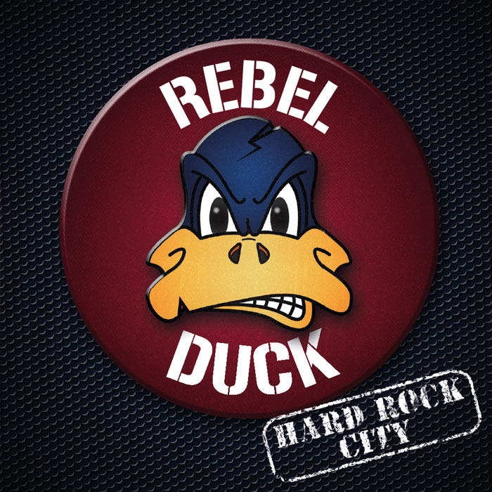 Rebel-Duck-Hard-Rock-City