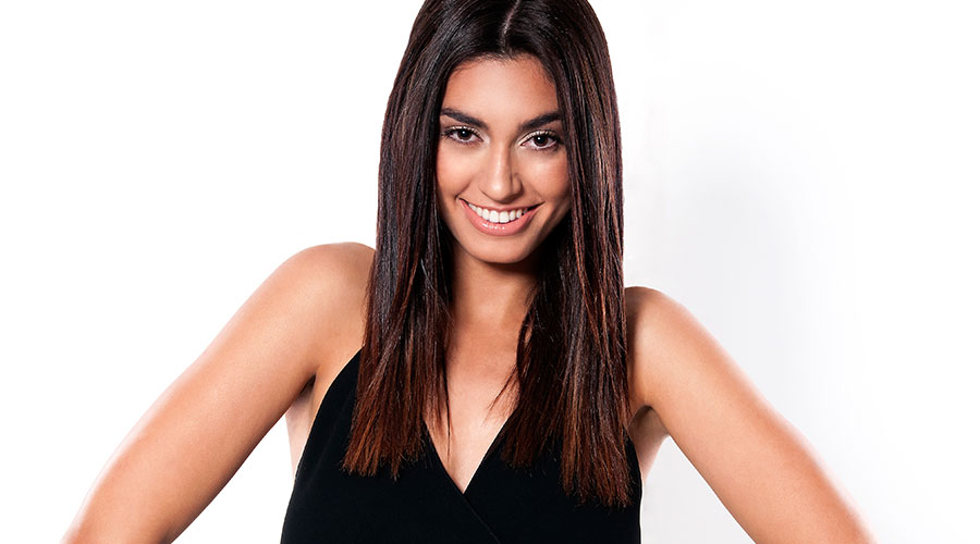 Leticia Carvalho