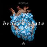 Broken State